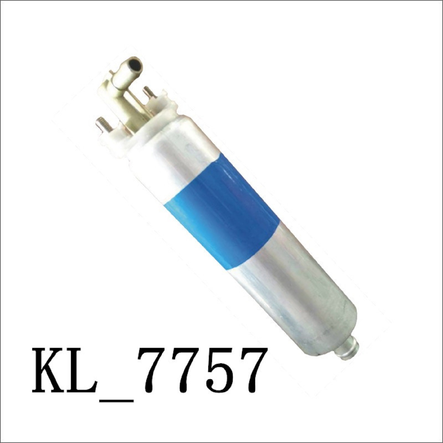 High Quality Electric Fuel Pump for Benz Mercedes (0004706094/0004706794)