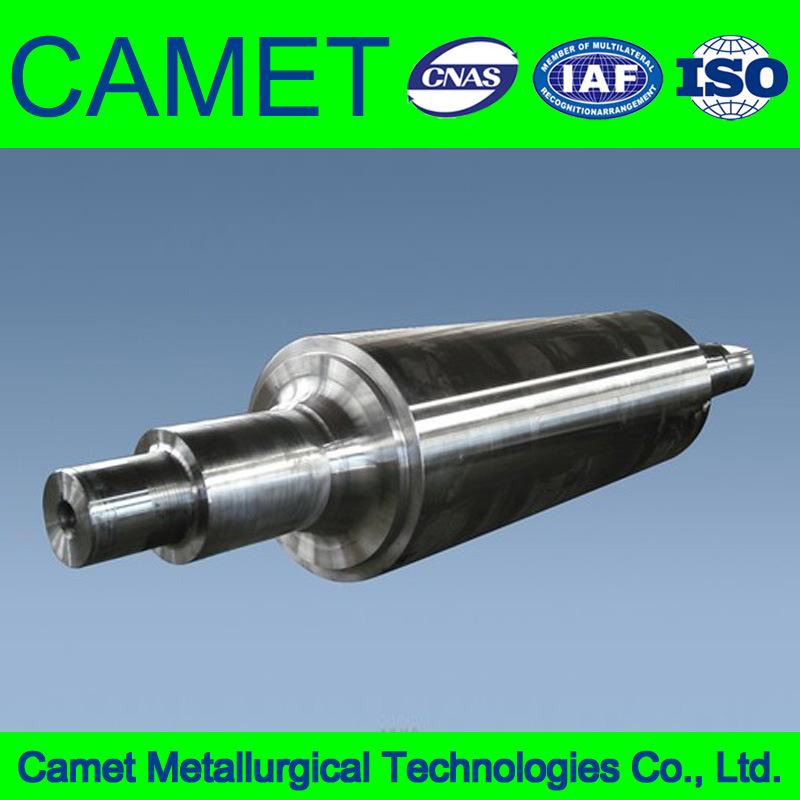 High Speed Steel Roll (HSS)