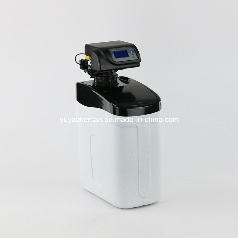 2 Ton Household Healthy Central Water Softener
