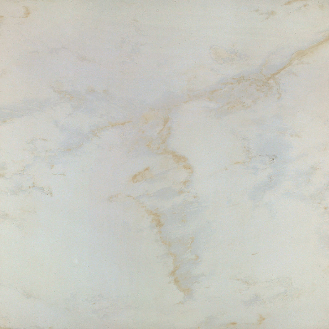 Emperor White Marble Tile Romanio High-End Luxury Dining Living Room
