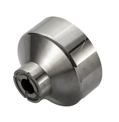 OEM CNC Turning, Milling, Drilling, Grinding, Broaching, Machining Parts for Cars, Motors, Motorcycles, Aircrafts, Machine, Tool