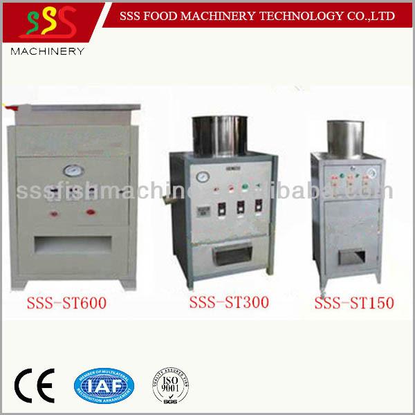 Hot Sale Garlic Peeling Machine Manufacture Garlic Peeler