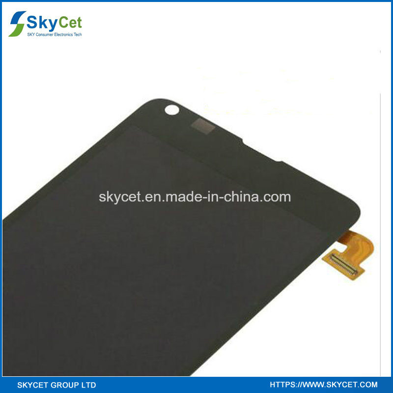 Hot Sell Original Mobile Phone Accessories for Nokia Lumia 640