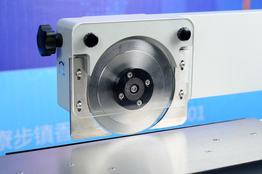 Router Machine CNC Cutting Machine PCB Separator CNC Router