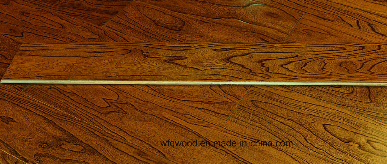 903 Oak Antique Wood Flooring