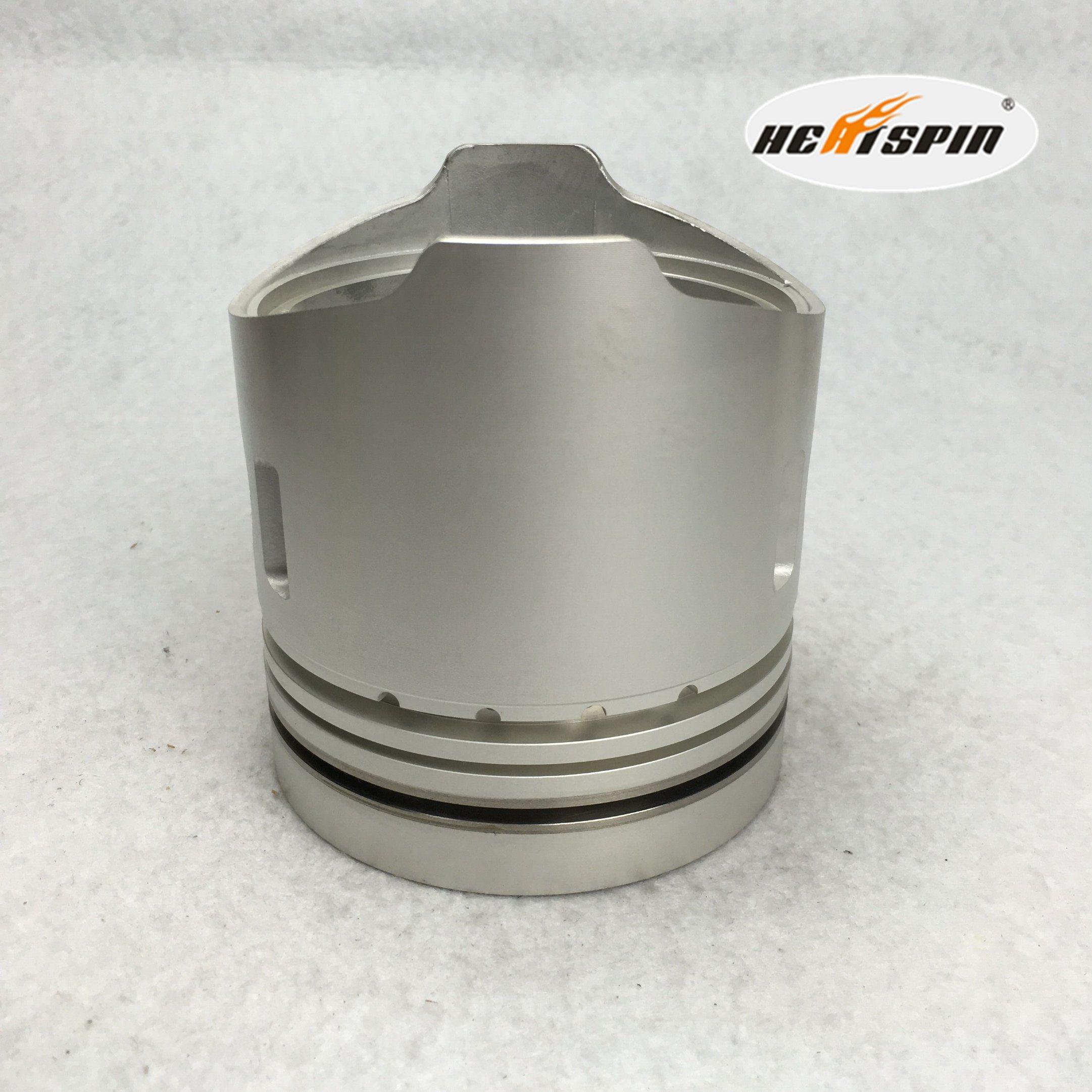 Engine Piston 4D32 for Mitsubishi Spare Part Me012174