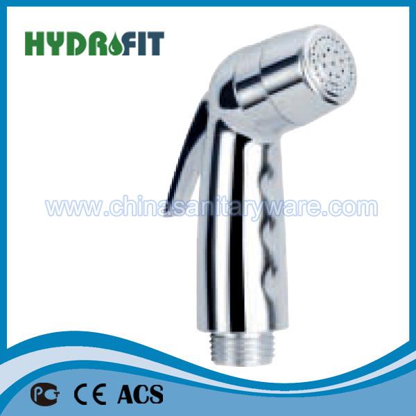 Good Quality Toilet Shattaf (HY219)