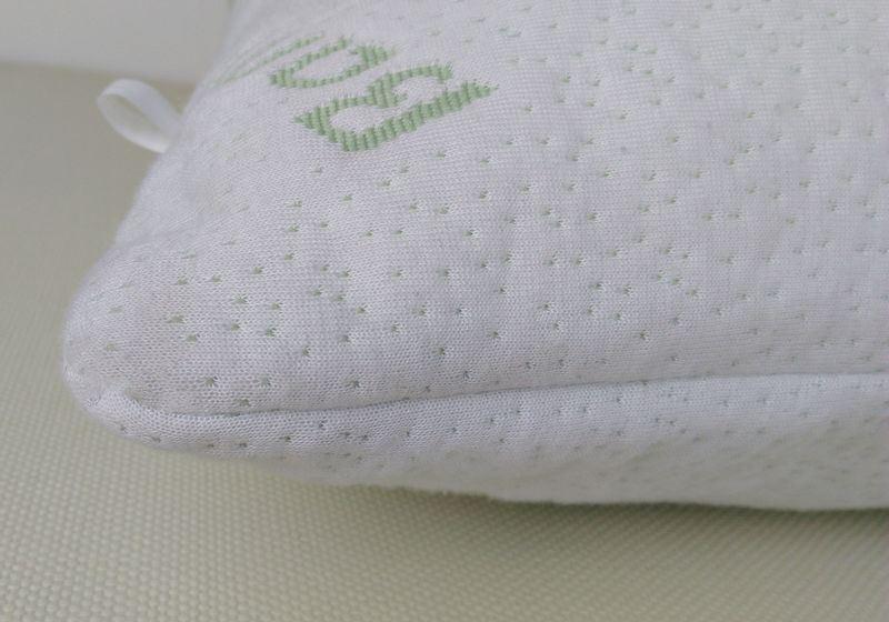 Hot Selling Shredded Memory Foam Soft Pillow