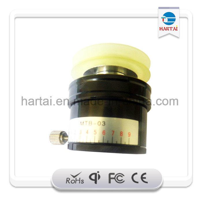 Copper Wire Tension Control Magnet Vibration Damper