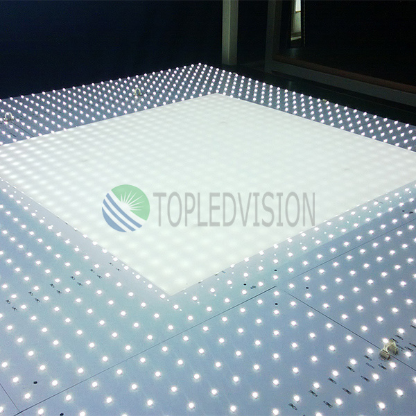 Long Lifespan 9W LED Board for Background Lighting