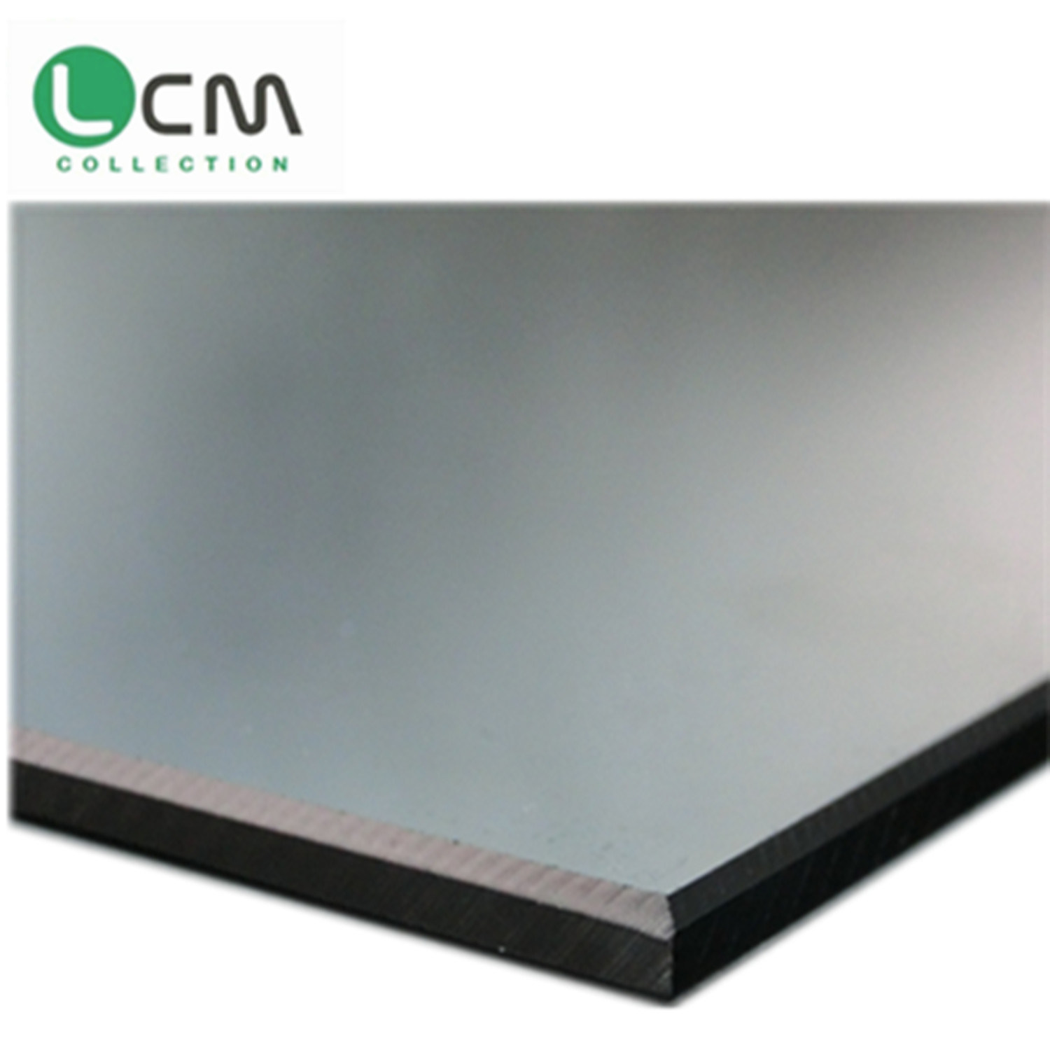 3-19mm Tempered Insulated/Laminated Building Glass for Curtain Wall Glass