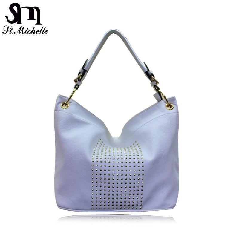 Best Handbags White Leather Handbags Handbag