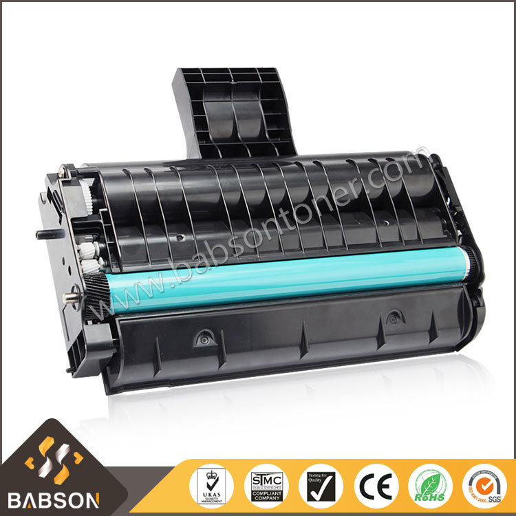 Factory Price Sp200 Compatible Toner Cartridge for Ricoh Sp3200sf
