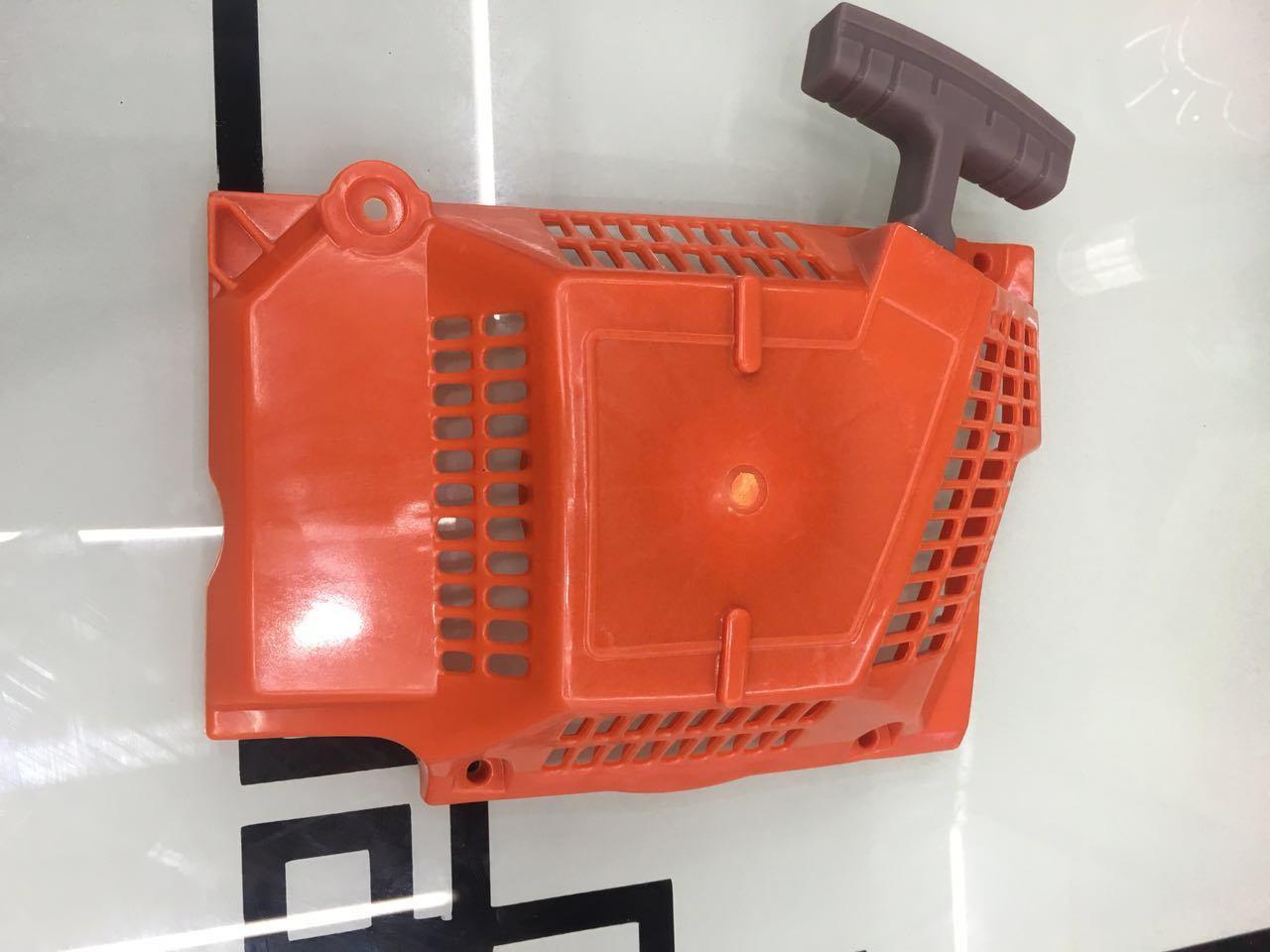 Gasoline Garden Tool 69cc 3.2kw 268/272 Chain Saw
