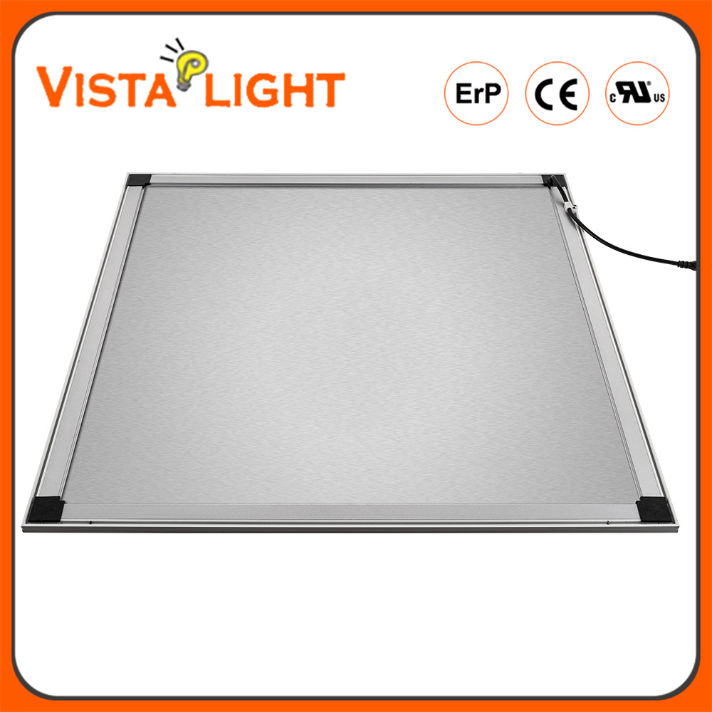 RoHS/Ce White Dimmable Ceiling LED Lighting Panel