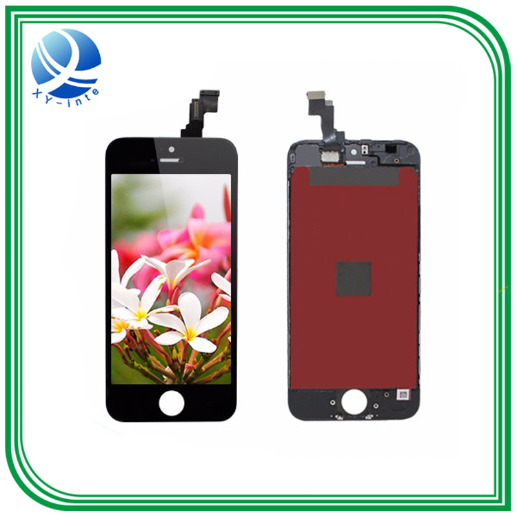 Mobile Phone Accessories for iPhone 6 LCD Screen