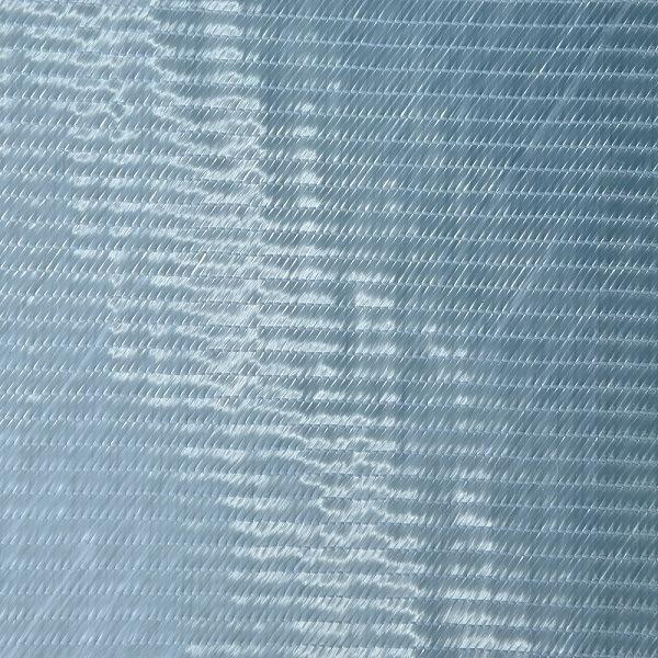 Glass Fiber Fabric