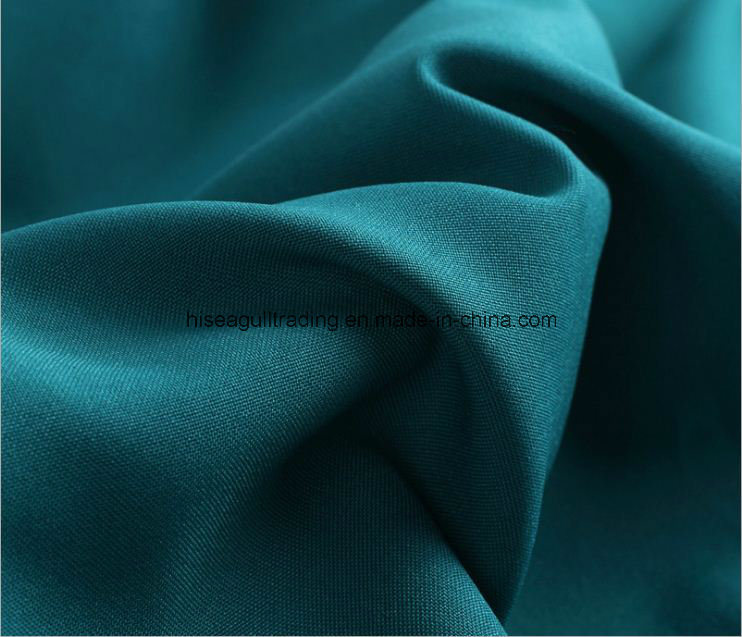 300dx300d, 160G/M2; Polyester Mini Matt Fabric/Oxford Fabric