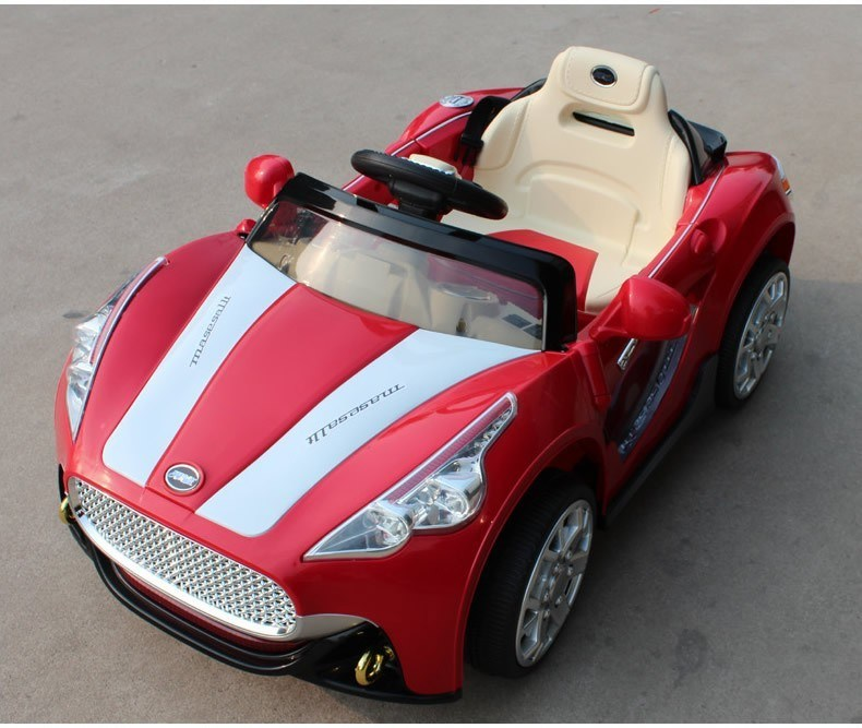 Electric Toys Car for Children