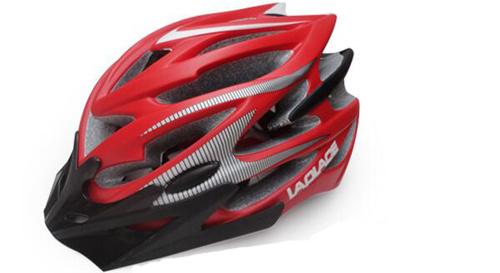 New Mountain Big Size Sport Bike Helmets