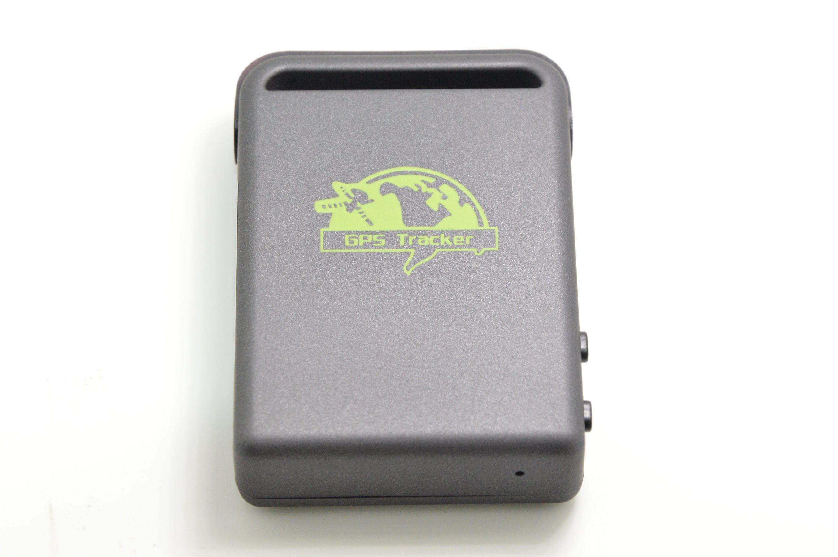 Hot Sale Mini Personal Vehicle Pet GPS Tracker