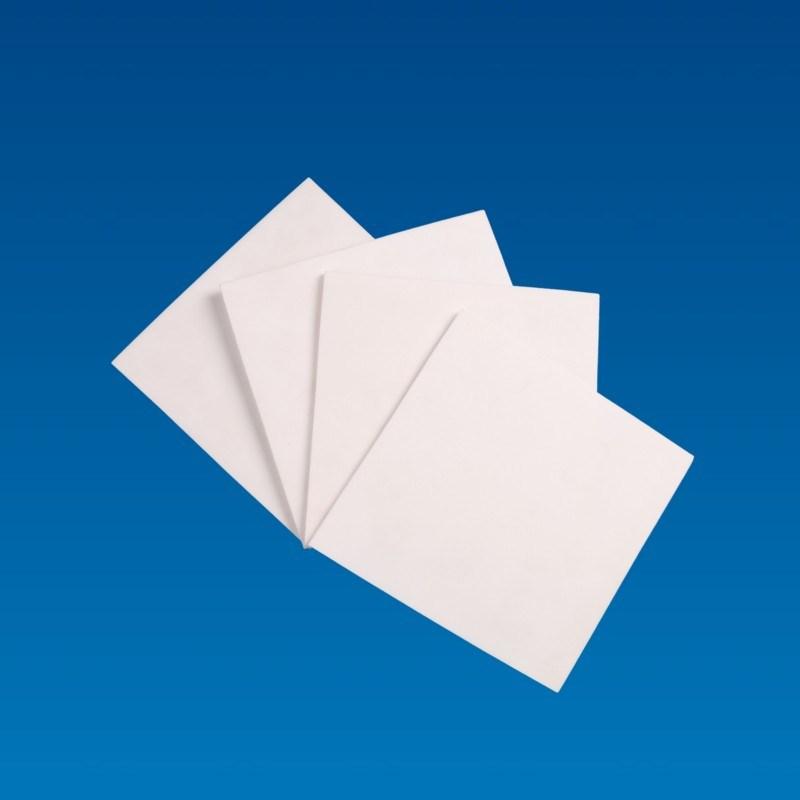 High Quality PTFE Sheet 100% Virgin Teflon