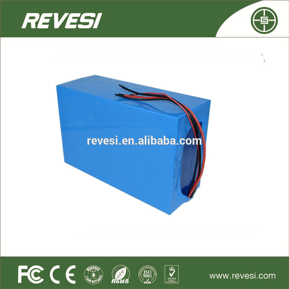 China Supplier of Top Quality 100ah 12V System LiFePO4 Battery for Solar Power