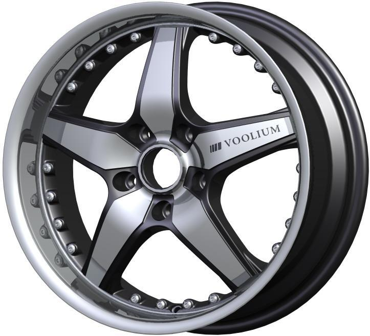 Product Aluminium Alloys : Aluminum alloy