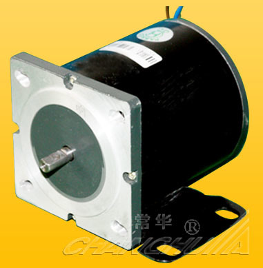 China Dc 12v Brushless Motor For Vacuum Pump 89zyt001