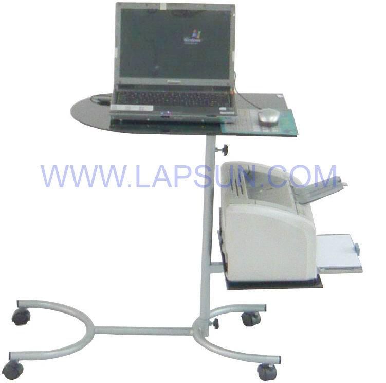 Portable Laptop Desk LS PD500 New China Laptop Desk Desk