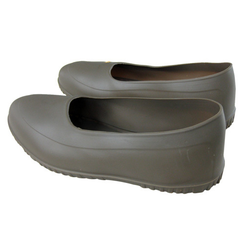 Silicone Rubber Shoes/Silicone Rubber Shoes Cover/Silicone Rubber