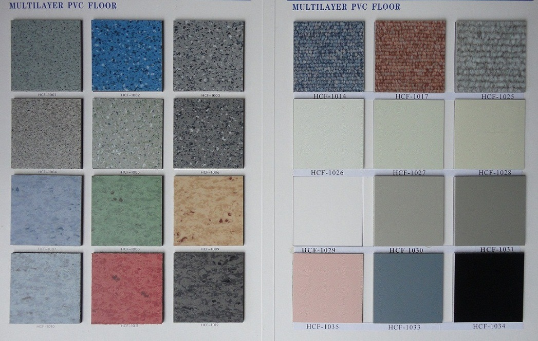 China pvc vinyl floor tile china pvc floor tile vinyl - Vinyl deck tiles ...