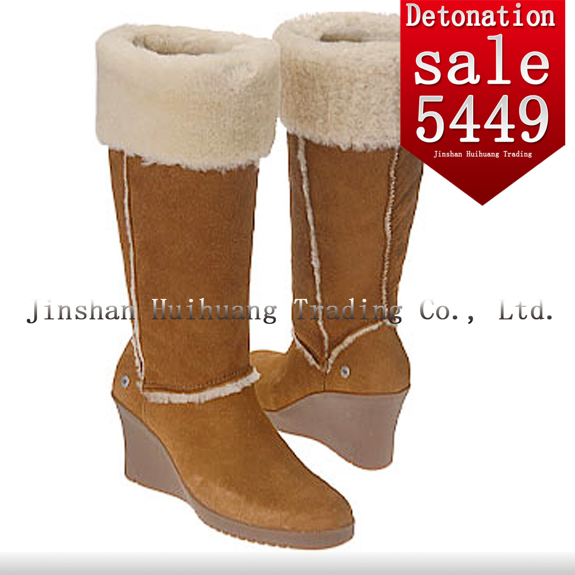 El juego de las imagenes-http://image.made-in-china.com/2f0j00NBStyQsnMKcT/Ladies-Fashion-5449-Boots.jpg