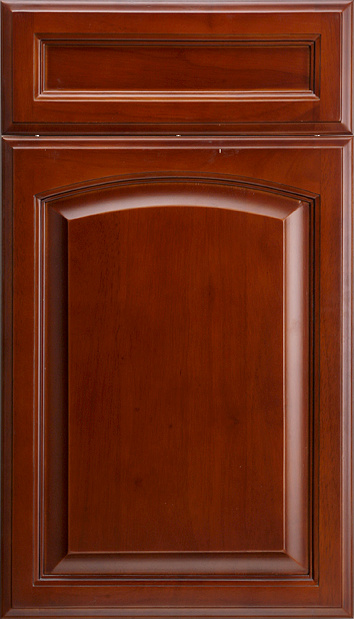 Wood Cabinet Doors - Lakeside Moulding  Mfg. Co.
