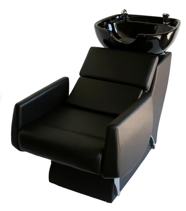 Wasbak haren 193205 ontwerp inspiratie voor for Kappers wastafel