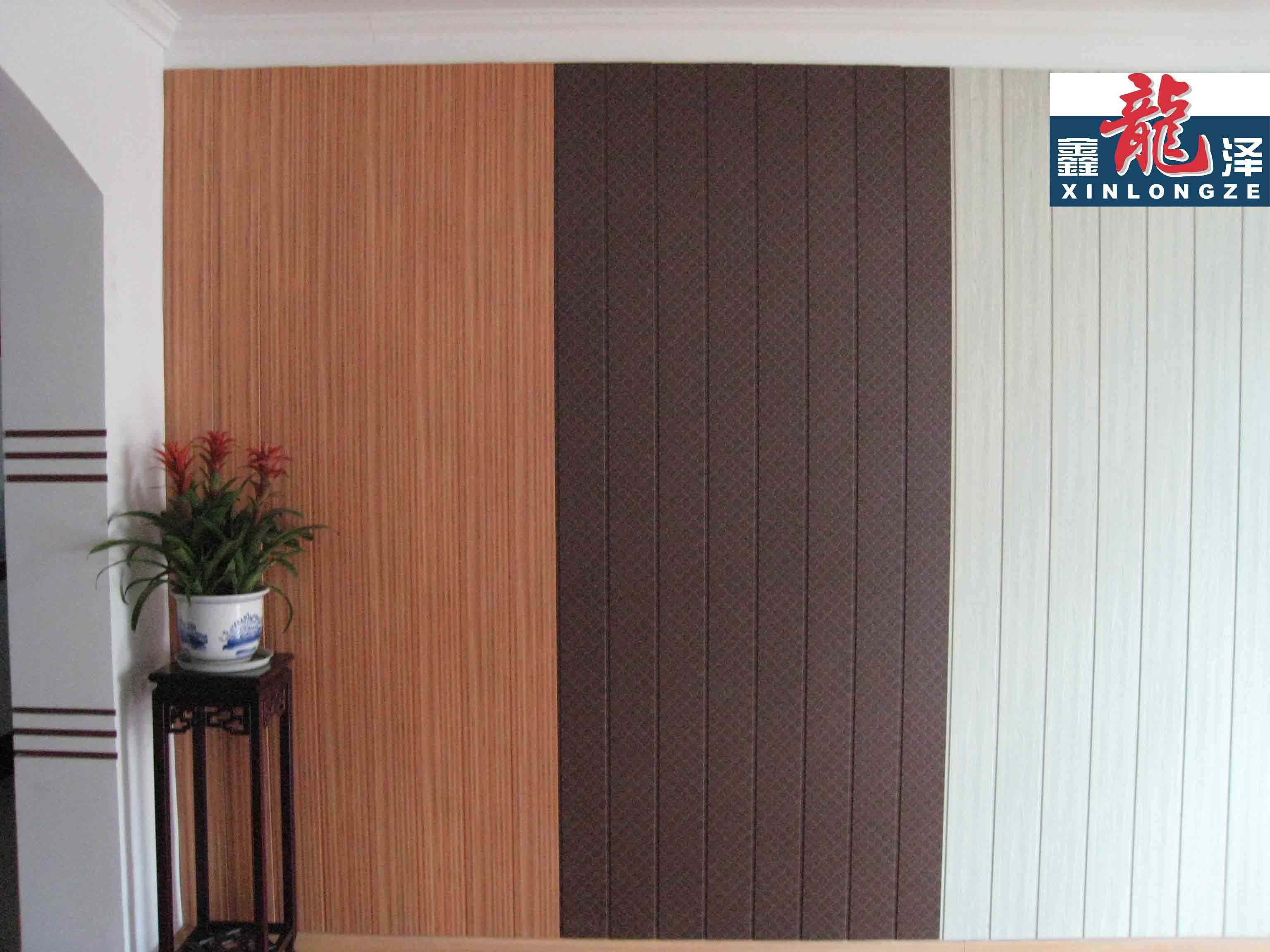 25 Top Photos Ideas For Mdf Screen Lentine Marine 32764