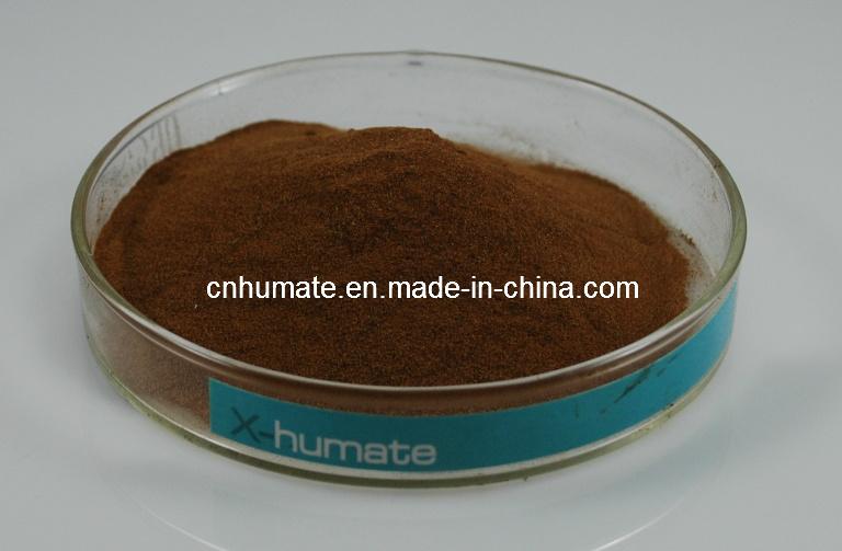 Bio Fulvic Acid with High Purity