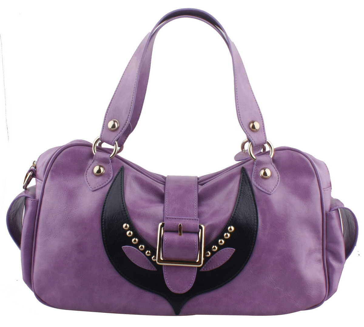 ladies bags | eBay