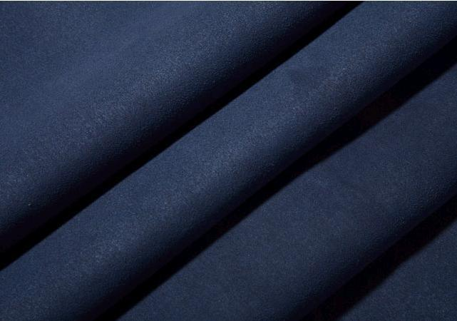 China Clarino Microfiber Synthetic Leather 003 China