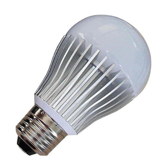 China Dimmable Led Bulb 7w Led Bulb Light China Led Bulb Led Light Bulbs