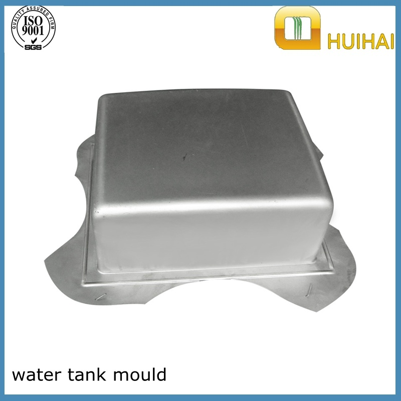Metal Stamping Parts Stamping Mould for Kitchen Sink