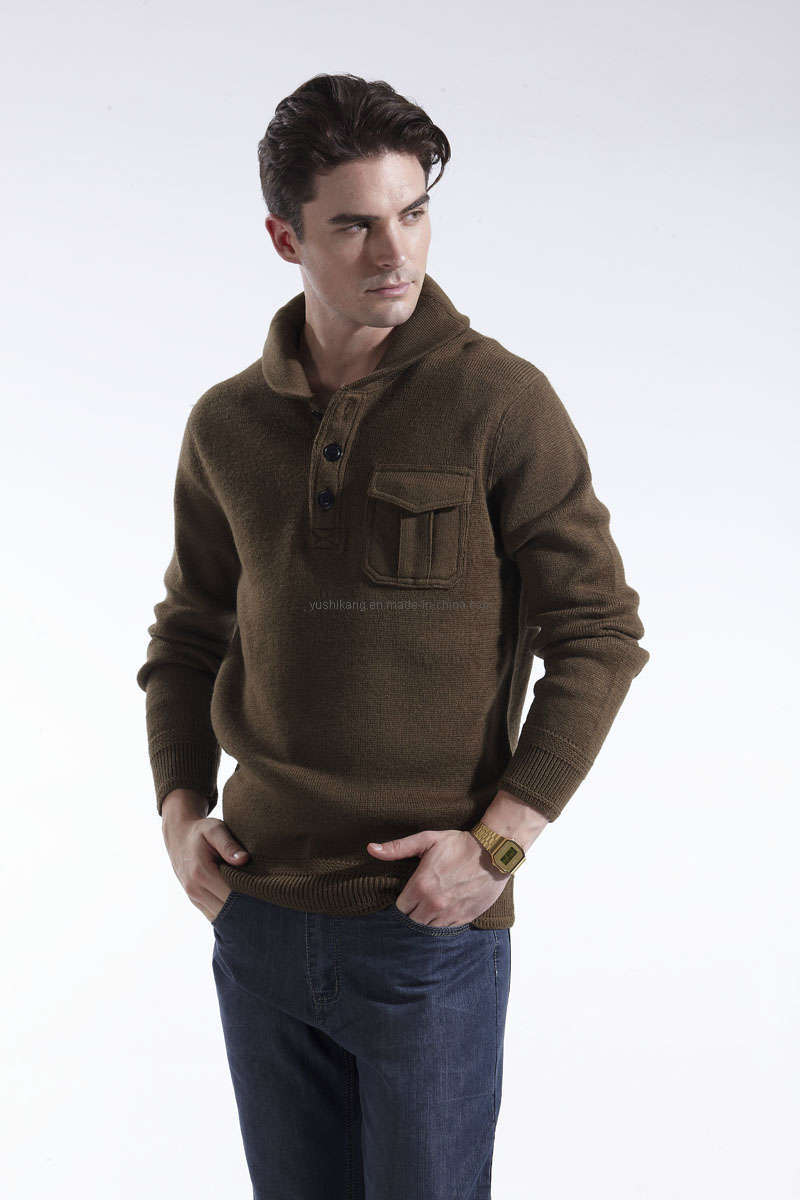 Man s Sweater YSK 07  - ***Dress of the day 03_12_ 2013 for Boys***