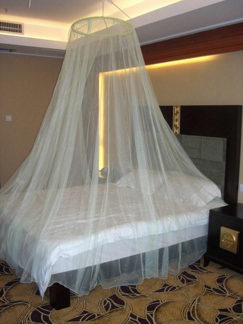 China Mosquito Net 1 China Mosquito Repelling