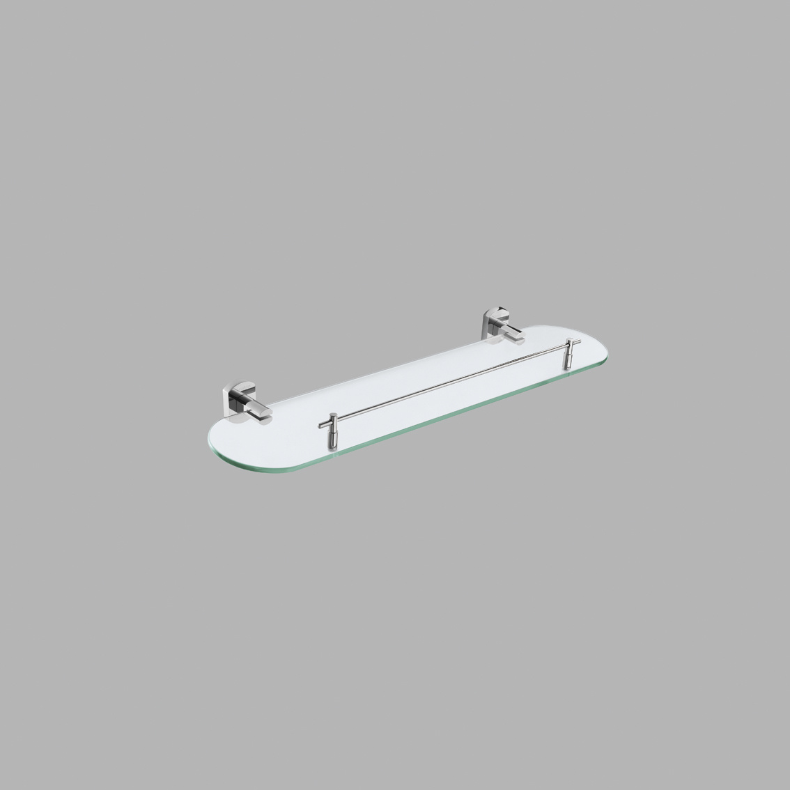 Top BATHROOM GLASS SHELVES 16 INCHES IN BATH ACCESSORIES - COMPARE. 1134 x 1134 · 253 kB · jpeg