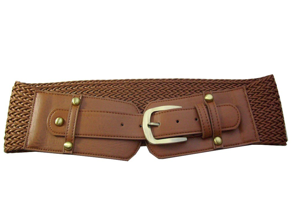 Shop venchik.ml with free shipping. Discover the latest collection of Women's Belts. Made in Italy.
