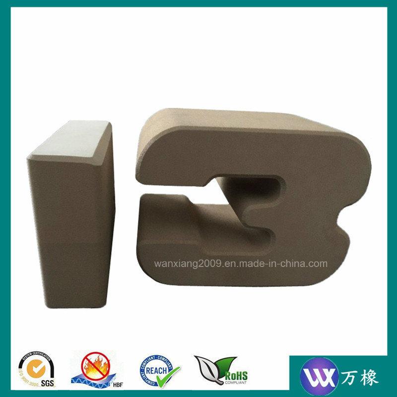 High Quality High Density EVA Foam