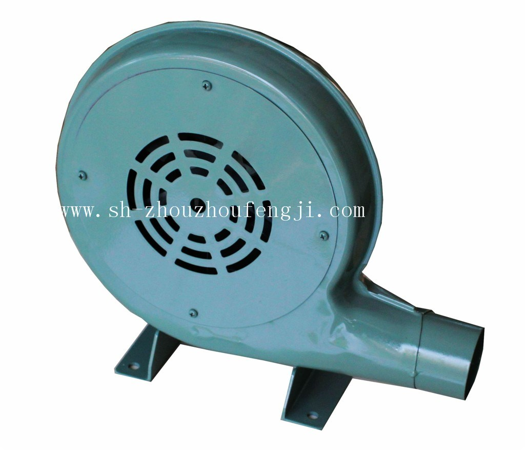 Iron Electric Blower China Ventilation Fan Fan #457486