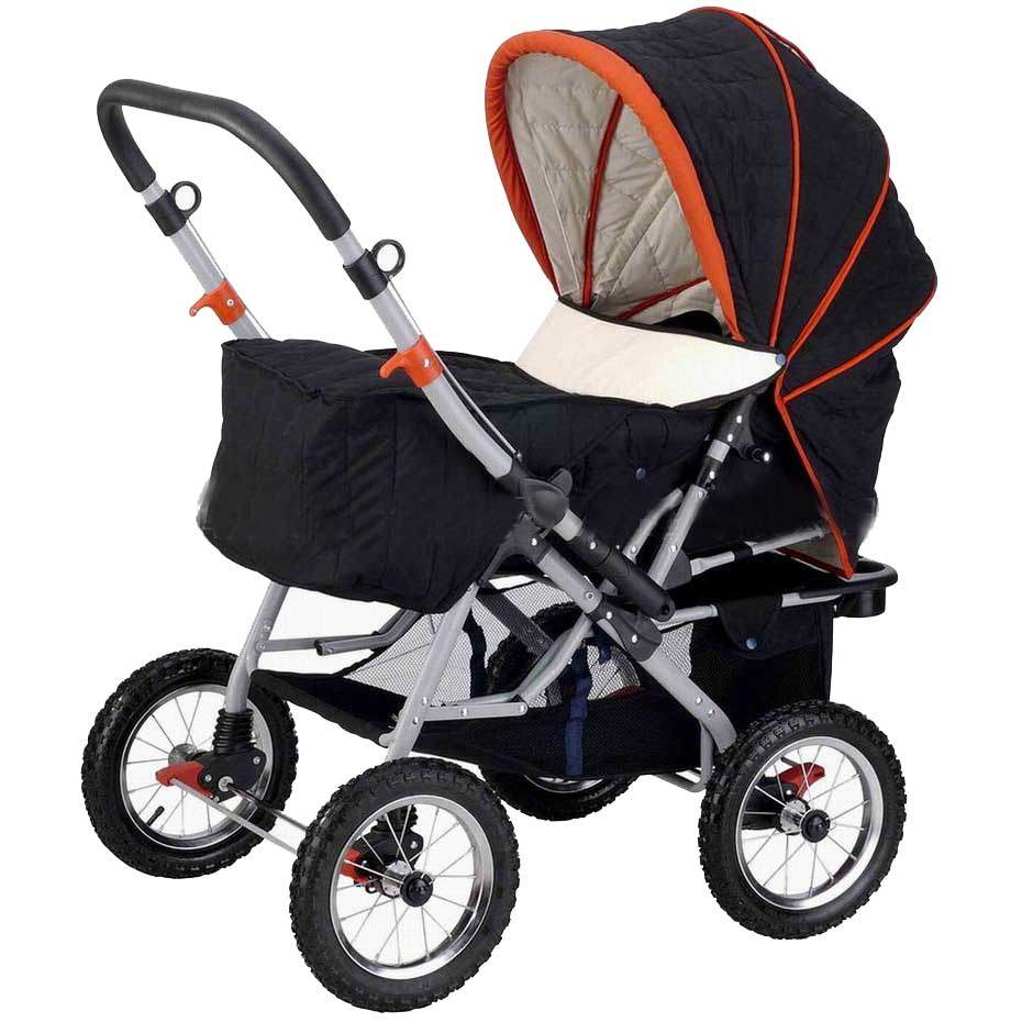 small stroller for kid