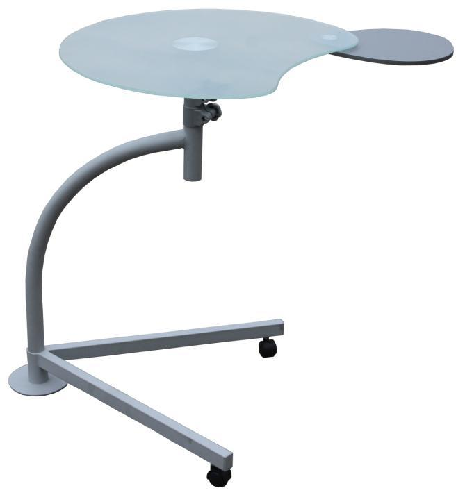COMPUTER CHAIR: Laptop Table Stand