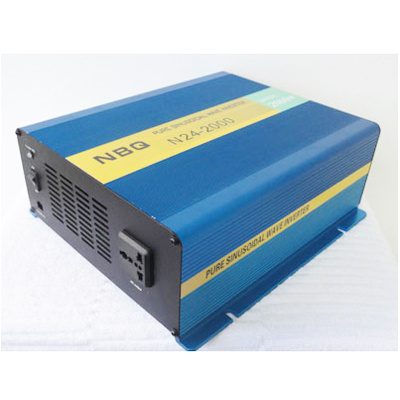... Solar Power Inverter - China Solar Power Inverter, Solar Inverters